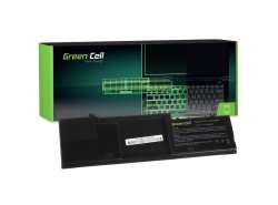Green Cell ® Laptop Akku GG386 KG046 für Dell Latitude D420 D430