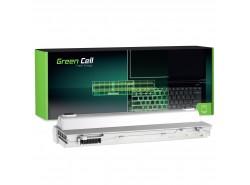 Green Cell ® baterie notebooku KY477 PT434 WG351 pro Dell Latitude E6400 E6410 E6500 E6510 E8400, Precision M2400 M4400 M4500