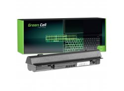 Green Cell ® Laptop Akku JWPHF R795X für Dell XPS 14 14D 15 15D 17