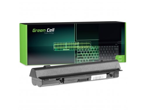 Green Cell ® Laptop Akku JWPHF R795X für Dell XPS 14 14D 15 15D 17
