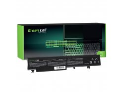 Green Cell Laptop Akku T117C für Dell Vostro 1710 1720