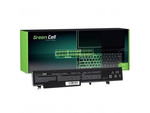 Green Cell Laptop Akku T117C für Dell Vostro 1710 1720