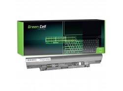 Baterie Green Cell