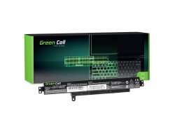 Green Cell Laptop Akku A31N1311 für Asus VivoBook F102B F102BA X102B X102BA