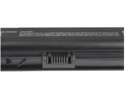 Baterie 8800 mAh