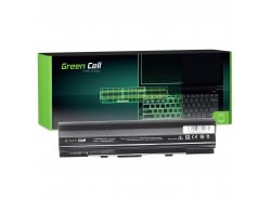 Green Cell ® Laptop Akku A32-UL20 für Asus Eee-PC 1201 1201N 1201K 1201T 1201HA 1201NL 1201PN