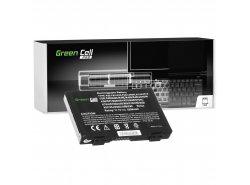 Green Cell PRO Laptop Akku A32-F82 A32-F52 für Asus K40 K40iJ K50 K50C K50I K50ID K50IJ K50iN K50iP K51 K51AC K70 K70IJ K70IO