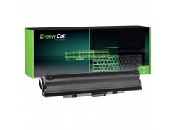 Green Cell ® baterie notebooku A32-UL20 pro Asus Eee PC 1201N 1201 1201K 1201T 1201HA 1201NL 1201PN
