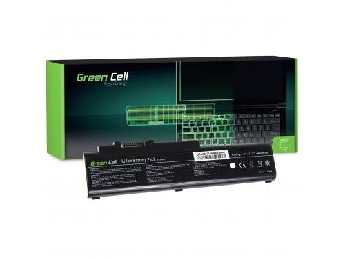 Green Cell Laptop Akku A32-N50 für Asus N50 N50V N50VC N50VG N50VM N50VN N50TP N50TR N50VA N51 N51A N51V