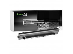 Green Cell PRO Laptop Akku A41-X550A für Asus A550 F550L R510 R510C R510J R510JK R510L R510CA X550 X550C X550CA X550CC X550L