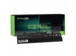 Green Cell Laptop Akku AL31-1005 AL32-1005 ML31-1005 ML32-1005 für Asus Eee-PC 1001 1001PX 1001PXD 1001HA 1005 1005H 1005HA