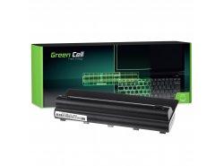 Green Cell ® baterie notebooku A32-N56 pro Asus G56 N46 N56 N76 N56DP N56V N56VM N56VZ