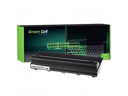 Green Cell Laptop Akku A32-N56 für Asus G56 N46 N56 N56DP N56JR N56V N56VB N56VJ N56VM N56VZ N56VV N76 N76V N76VB N76VJ N76VZ
