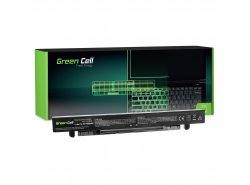 Baterie pro notebook A41-X550A pro Green Cell telefony A450 A550 R510 R510CA X550 X550CA X550CC X550VC