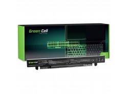 Green Green Cell