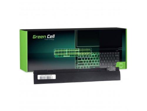 Green Cell Laptop Akku A31-X101 A32-X101 für Asus Eee PC R11CX X101 X101H X101C X101CH X101X