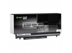 Green Cell PRO Laptop Akku A41-K56 A32-K56 für Asus K56 K56C K56CA K56CB K56CM K56V R505 S46 S46C S46CA S56 S56C S56CA