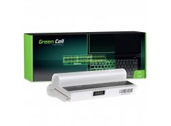Green Cell ® Laptop Akku AL23-901 für Asus Eee-PC 901 904 904HA 904HD 1000 1000H 1000HD 1000HA 1000HE 1000HG