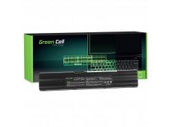 Baterie notebooku Green Cell Cell® A42-A3 pro Asus A3 A3A A3000 A6 A6M A6R A6000 A7 G1 G2