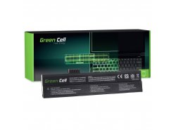 Green FS01