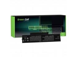 Green FS14