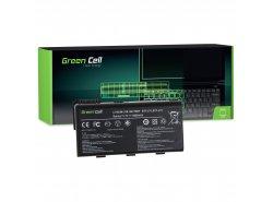 Green MS02