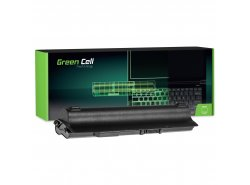 Baterie Notebooku Green Cell Cell® pro BTI-S14 pro MSI CR41 CR61 CR650 CX41 CX650 FX400 FX420 FX600 FX700 FX720 GE60 GE70 GE620