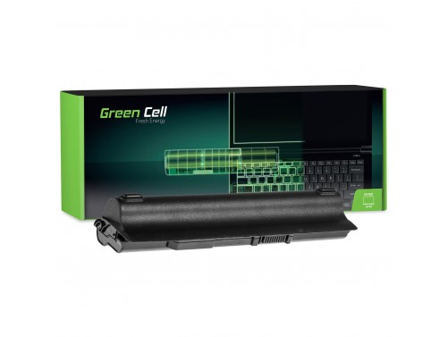 Green Cell Laptop Akku BTY-S14 für MSI CR41 CR61 CR650 CX41 CX650 FX400 FX420 FX600 FX700 FX720 GE60 GE70 GE620 GP60 GP70