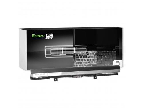 Green Cell PRO Laptop Akku PA5185U-1BRS für Toshiba Satellite C50-B C50D-B L50-B L50D-B