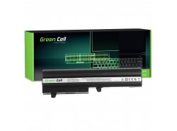 Green Cell Laptop Battery ® PABAS209 PABAS211 pro Toshiba Mini NB200 NB205 NB250