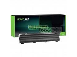 Baterie notebooku Green Cell PA5024U-1BRS pro Toshiba Satellite C850 C850D C855 C870 C875 L850 L855 L870 L875