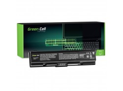 Notebook Green Cell Cell® Akku PA3534U-1BRS od Toshiba Satellite A200 A300 A500 L200 L300 L500