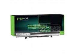 Green Cell ® Laptop Akku PA5076U-1BRS für Toshiba Satellite U845 U940 U945 L950 L950D L955 L955D