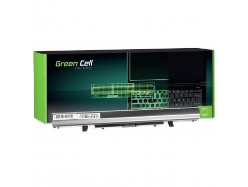 Green Cell Laptop Akku PPA5076U-1BRS für Toshiba Satellite U845 U940 U945 L950 L950D L955 L955D