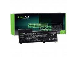 Green Cell ® Laptop Akku PA3479U-1BRS PA3480U-1BRS für Toshiba P100 P105 Satego P100