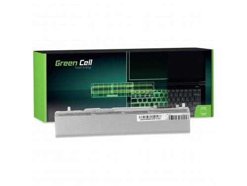 Green Cell Laptop Akku PA3612U-1BRS für Toshiba Portege R500 R505