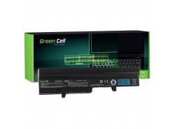 Baterie pro laptopy Green Cell Cell® PA3785U-1BRS pro Toshiba Mini NB300 NB305