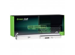 Green Cell ® Laptop Akku PA3782U-1BRS PA3783U-1BRS  Für Toshiba Mini NB300 NB305