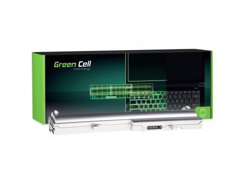 Green Cell ® Laptop Akku PA3782U-1BRS PA3783U-1BRS  Für Toshiba Mini NB300 NB305