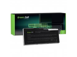 Green Cell Laptop Akku PA3729U-1BRS PA3730U-1BRS für Toshiba Qosmio G60 X500 X505 Satellite P500 P500D P505 P505D
