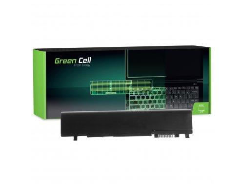 Green Cell Laptop Akku PA3831U-1BRS PA3832U-1BRS für Toshiba Portege R700 R705 R830 R835 R930 Satellite R830 R840 Tecra R700