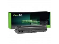 Green Cell Laptop Akku PA5024U-1BRS PABAS259 PABAS260 für Toshiba Satellite C850 C850D C855 C870 C875 L875 L850 L855