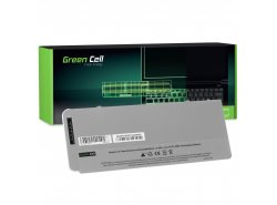 Baterie notebooku A1280 pro Green Cell telefony Green Cell Cell® pro Apple MacBook 13 A1278 2008