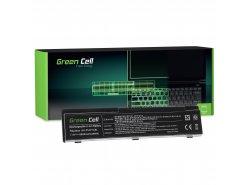 Green Cell ® Laptop Akku AA-PL0TC6L für Samsung N310 NC310 X120 X170 7.4V