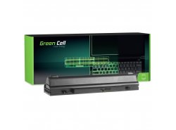 Baterie Notebooku Green Cell Cell® AA-PB1VC6B AA-PL1VC6W pro Samsung Q328 Q330 N210 N220 NB30 X418 X420 X520 6600mAh