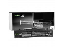 Green Cell PRO Laptop Akku AA-PB9NC6B AA-PB9NS6B für Samsung R519 R522 R530 R540 R580 R620 R719 R780 RV510 RV511 NP350V5C