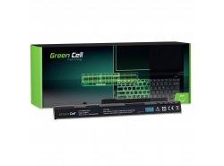 Green Cell Laptop Battery ® UM08A31 UM08B31 pro Acer Aspire One A110 A150 D150 D250 ZG5 2200mAh