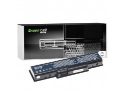Green Cell PRO Laptop Akku AS09A31 AS09A41 AS09A51 für Acer Aspire 5532 5732Z 5732ZG 5734Z eMachines D525 D725 E525 E725 G725
