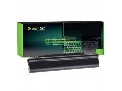 Green Cell Laptop Battery ® UM09A71 UM09A31 pro Acer Aspire One 531 531H 751 751h ZA3 ZG8