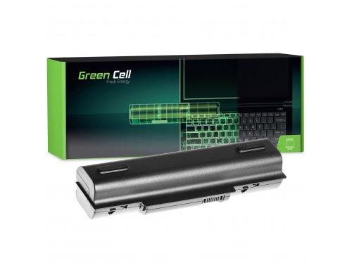 Green Cell Laptop Akku AS07A31 AS07A41 AS07A51 für Acer Aspire 5340 5535 5536 5735 5738 5735Z 5737Z 5738G 5738Z 5738ZG 5740G
